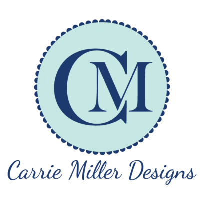cropped-carrie_miller_desings_logo_final.png