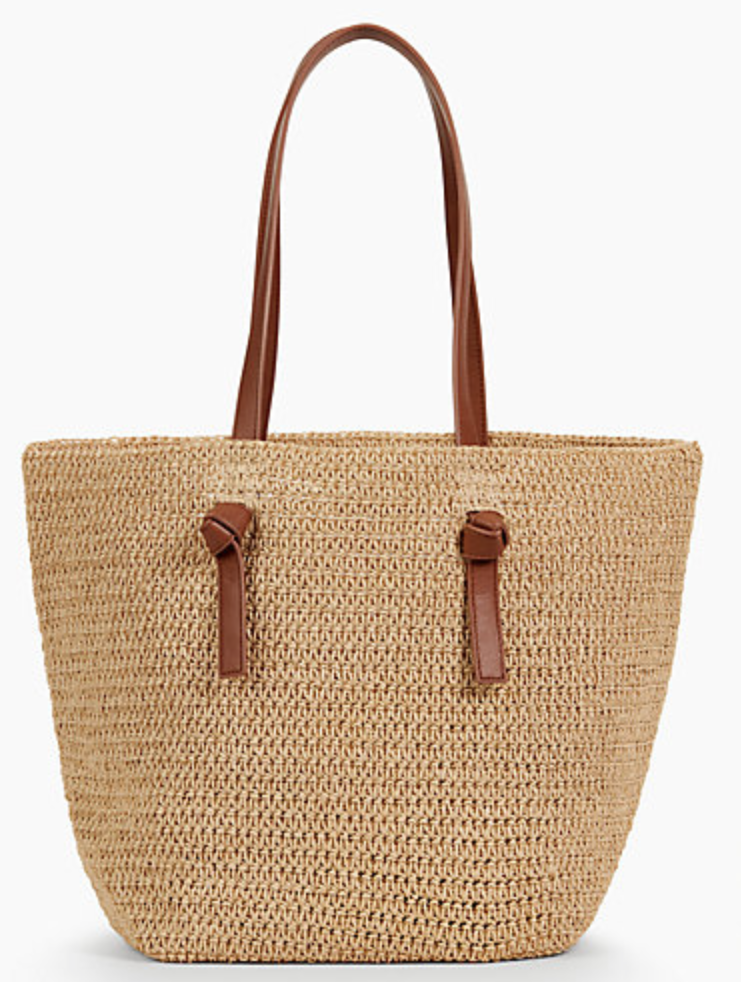 straw tote.png