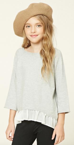 f21sweater