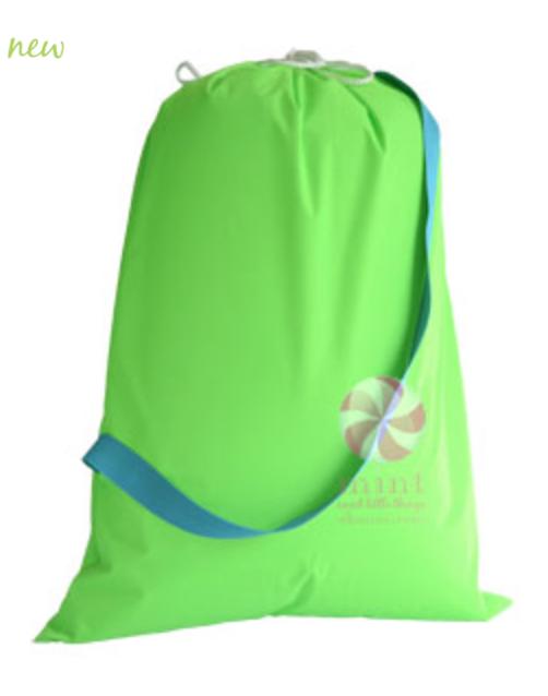 greencathcall